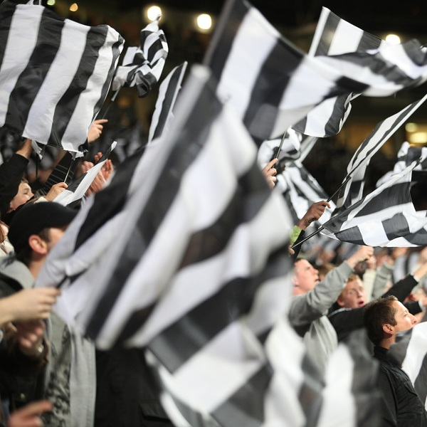 Newcastle United vs Chelsea Preview and Line Up Prediction: Chelsea to Win 1-0 at 13/2