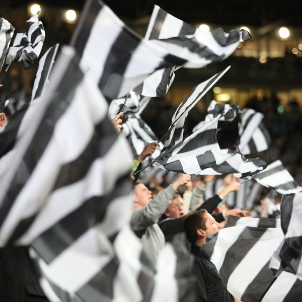 Newcastle United vs Manchester United Preview and Line Up Prediction: Draw 1-1 at 6/1