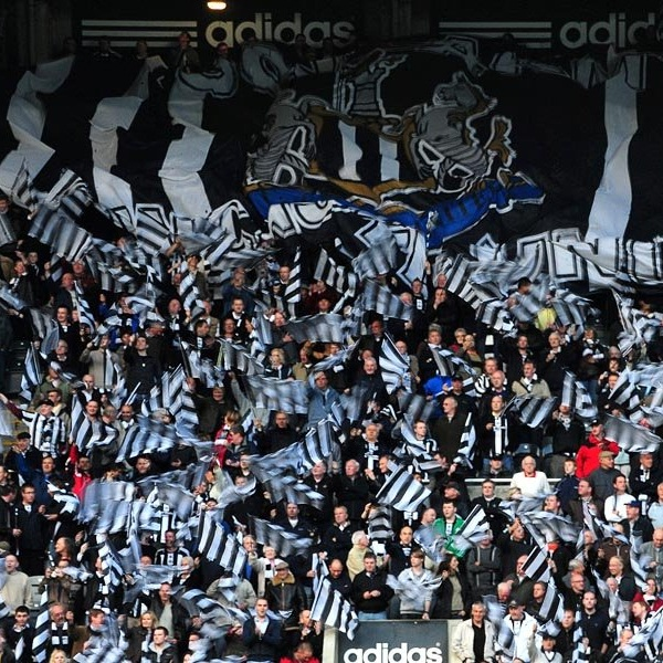 EPL Week 12 Predictions and Betting Odds:  Newcastle United vs Queens Park Rangers