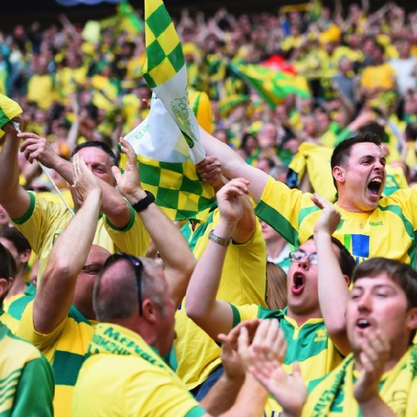 Norwich City vs Arsenal Preview and Line Up Prediction: Arsenal to Win 2-1 at 8/1