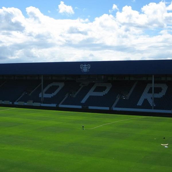 EPL Week 9 Odds and Predictions: Queen Park Rangers vs Aston Villa