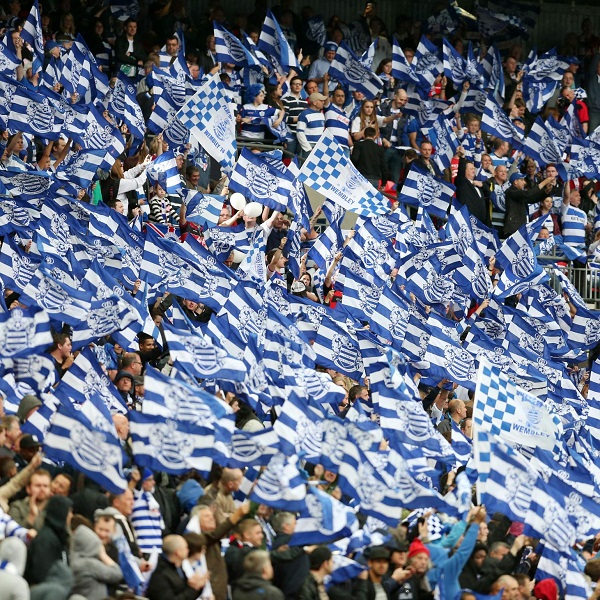 Queens Park Rangers vs West Bromwich Albion Preview and Line Up Prediction: Draw 1-1 at 11/2
