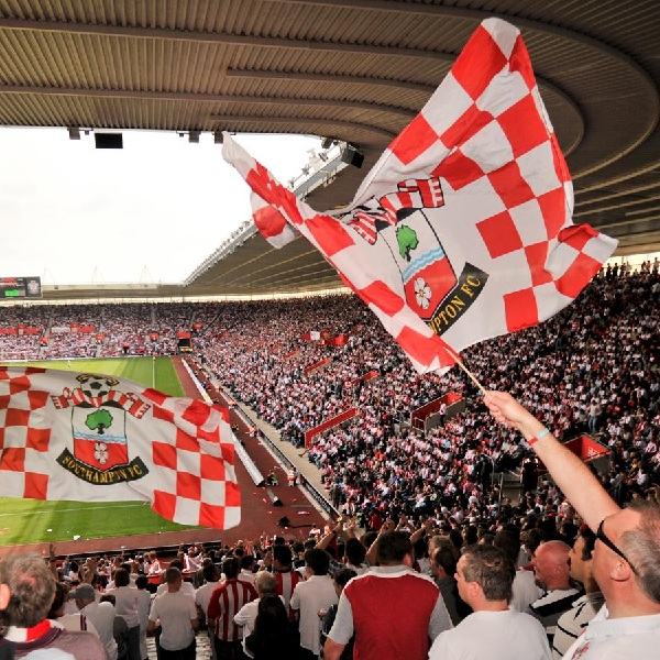 Southampton vs Manchester City Preview and Line Up Prediction: Draw 1-1 at 6/1