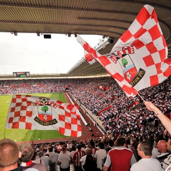 Southampton vs West Bromwich Albion Preview and Line Up Prediction: Southampton to Win 1-0 at 5/1
