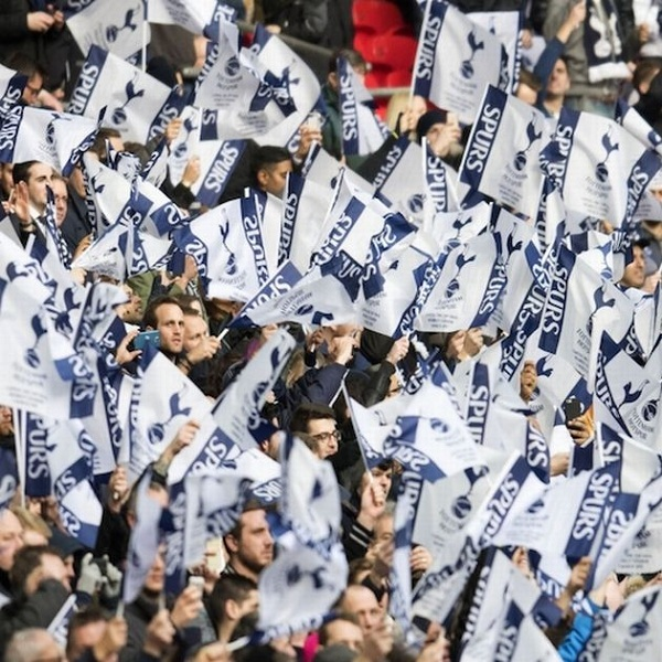 Tottenham Hotspur vs Arsenal Preview and Line Up Prediction: Draw 1-1 at 6/1