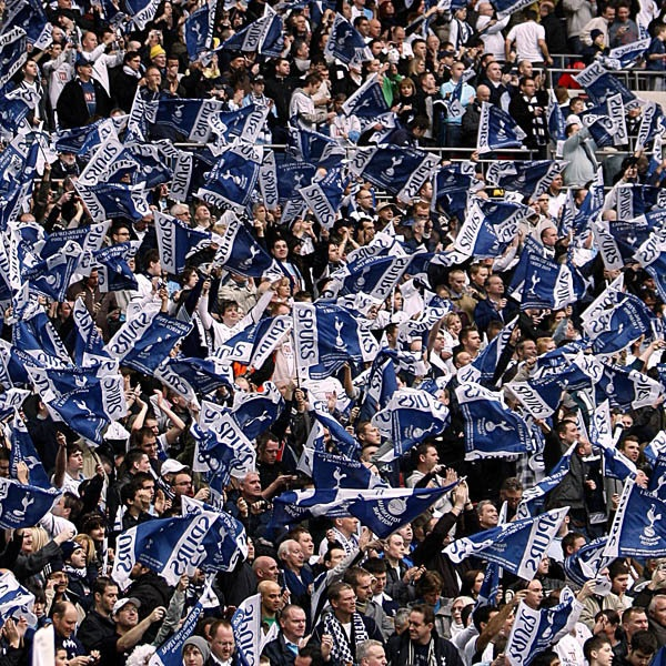 Tottenham Hotspur vs Chelsea Preview and Line Up Prediction: Draw 1-1 at 6/1