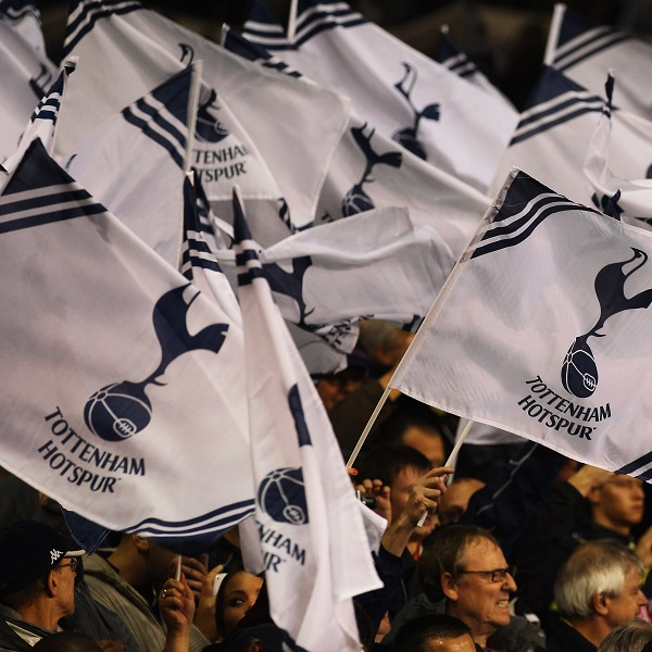 Tottenham Hotspur vs Swansea City Preview and Line Up Prediction: Spurs to Win 2-0 at 6/1