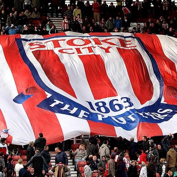 EPL Week 12 Predictions and Betting Odds: Stoke City vs Burnley