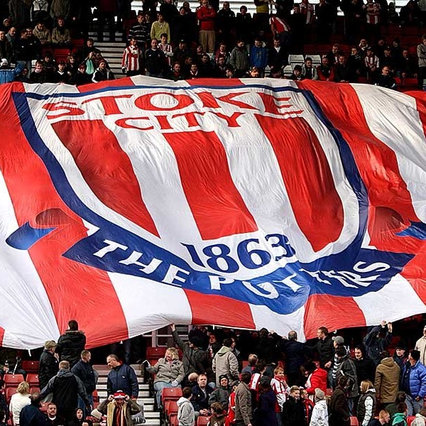 Stoke City vs Swansea City Preview and Line Up Prediction: Draw 1-1 at 11/2