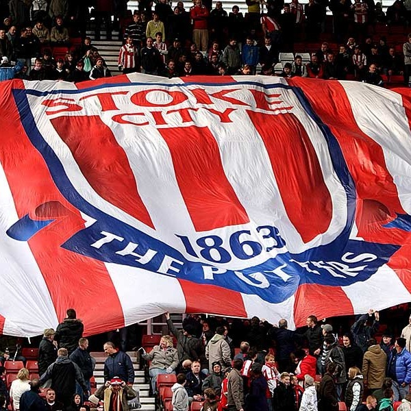 Stoke City vs West Bromwich Albion Preview and Line Up Prediction: Draw 1-1 at 11/2