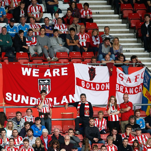 Sunderland vs Norwich City Preview and Line Up Prediction: Draw 1-1 at 11/2