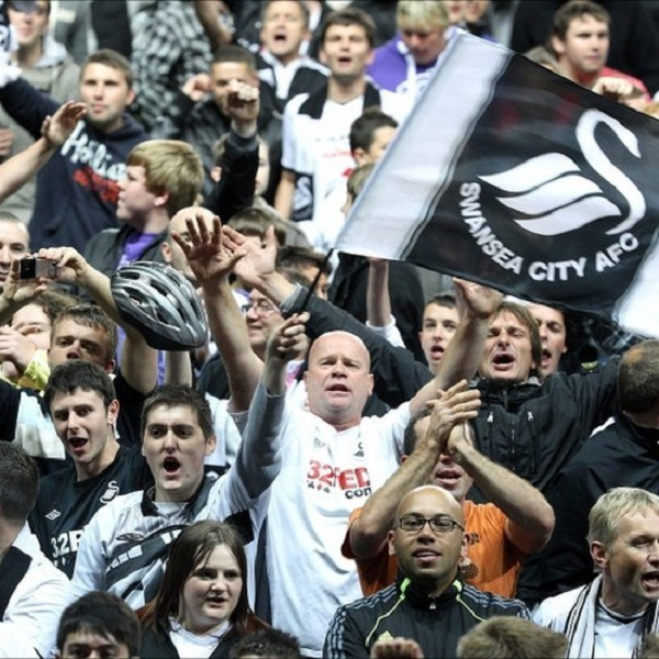 Swansea City vs Aston Villa Preview and Line Up Prediction: Swansea City to Win 1-0 at 11/2