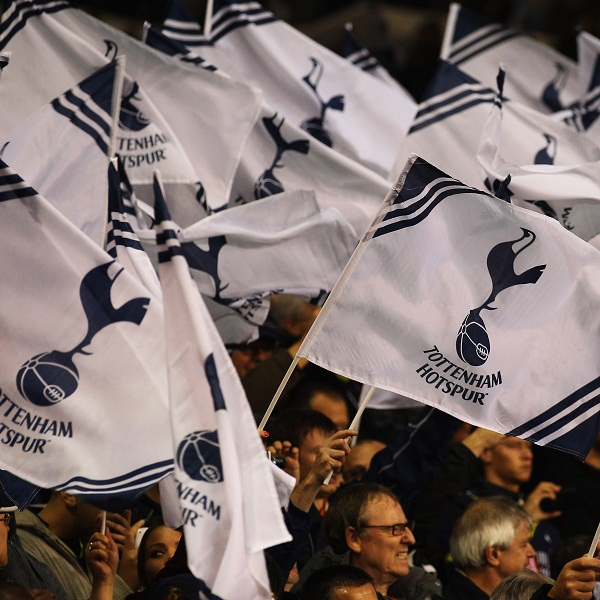 Tottenham Hotspur vs Chelsea Preview and Line Up Prediction: Chelsea to Win 1-0 at 13/2
