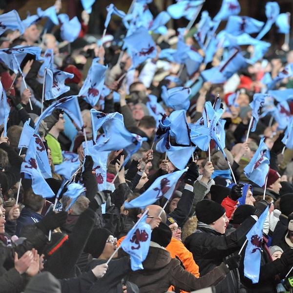 Aston Villa vs Crystal Palace Preview and Line Up Prediction: Draw 1-1 at 11/2