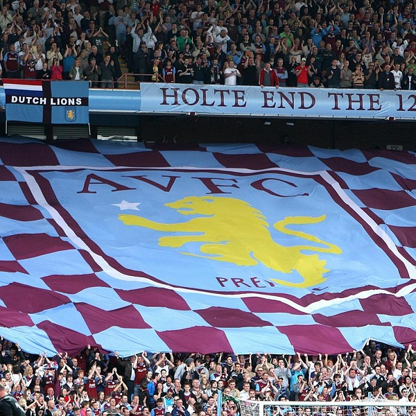 EPL Week 10 Odds and Predictions: Aston Villa vs Tottenham Hotspur