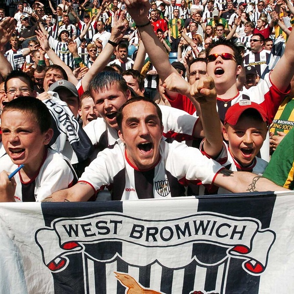 EPL Week 11 Predictions and Betting Odds: West Bromwich Albion vs Newcastle United