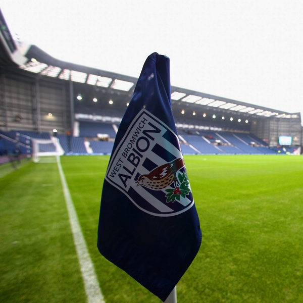 West Bromwich Albion vs Tottenham Hotspur Preview and Line Up Prediction: Spurs to Win 1-0 at 11/2