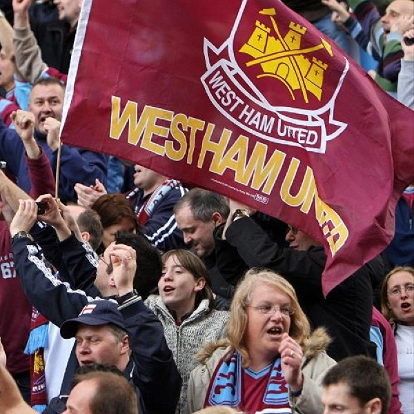 West Ham United vs Chelsea Preview and Line Up Prediction: Chelsea to Win 1-0 at 13/2