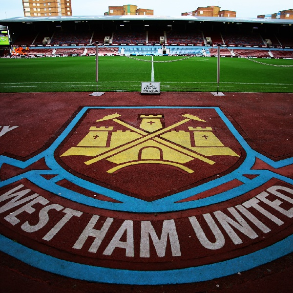 West Ham United vs Manchester United Preview and Line Up Prediction: Draw 1-1 at 6/1