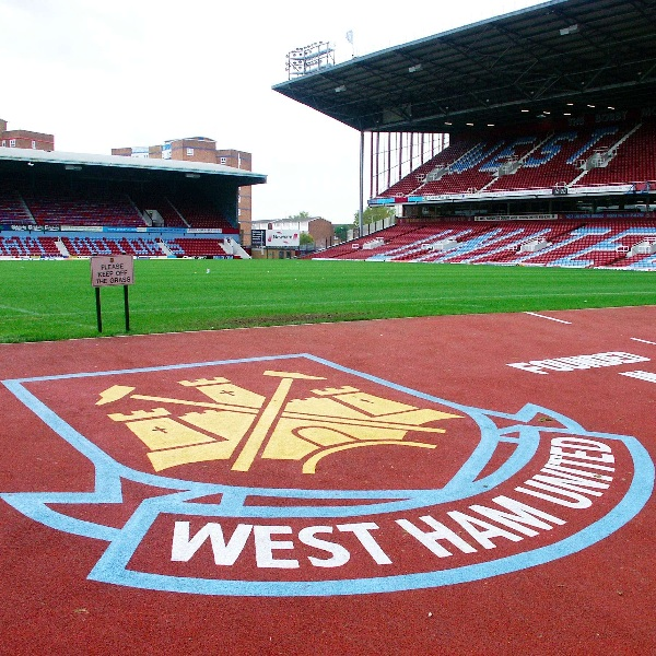 West Ham United vs West Bromwich Albion Preview and Line Up Prediction: Draw 1-1 at 6/1