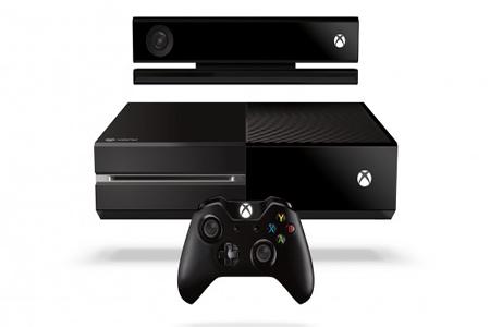 EVO 2014 to Use Xbox as Main Platform