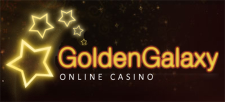 Elray Gaming Launches Golden Galaxy Online Casino