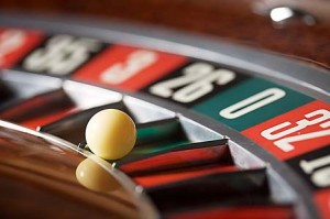 Empire Global Gaming Patents New Super Roulette Game