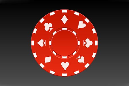Enterra to Launch Bitcoin Poker Network