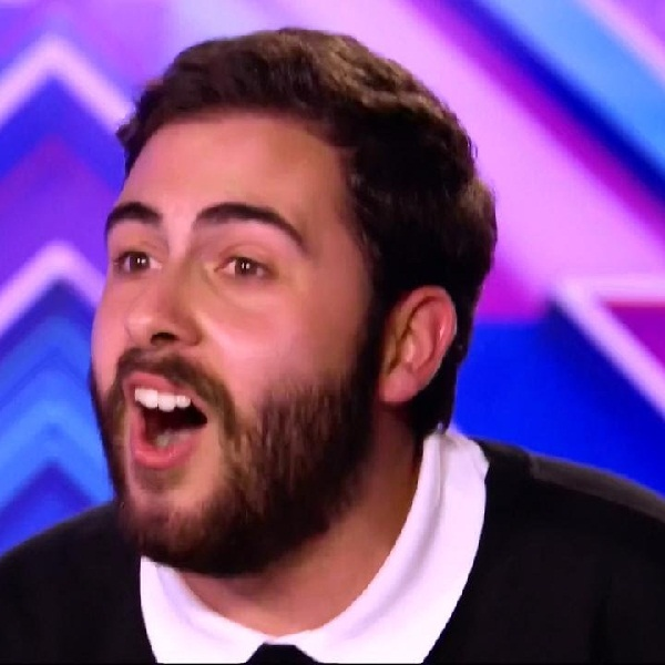 X Factor Judges' Houses Episodes Leave Faustini as Favourite