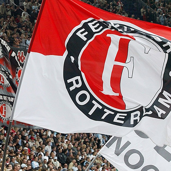 Feyenoord vs Dordrecht Prediction: Feyenoord to Win 3-0 at 13/2
