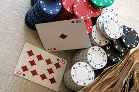 Essential Tips for Beginner Poker Players