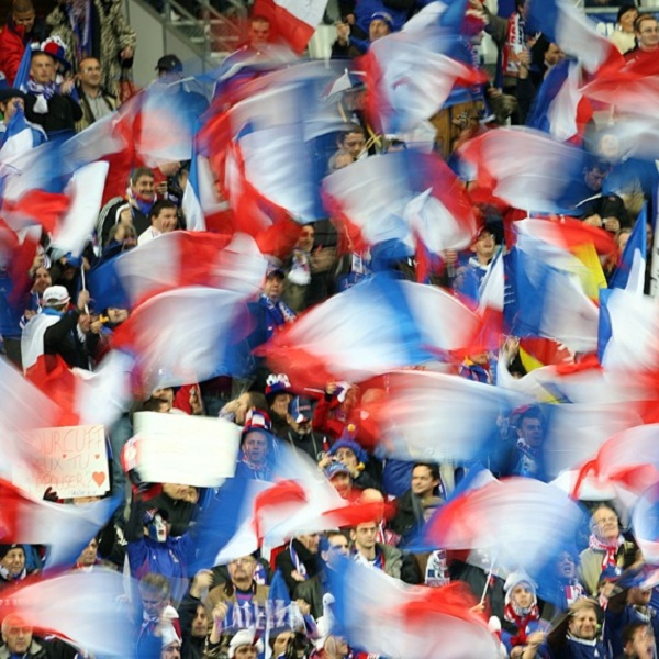 France vs Romania Preview and Line Up Prediction: France to Win 1-0 at 7/2