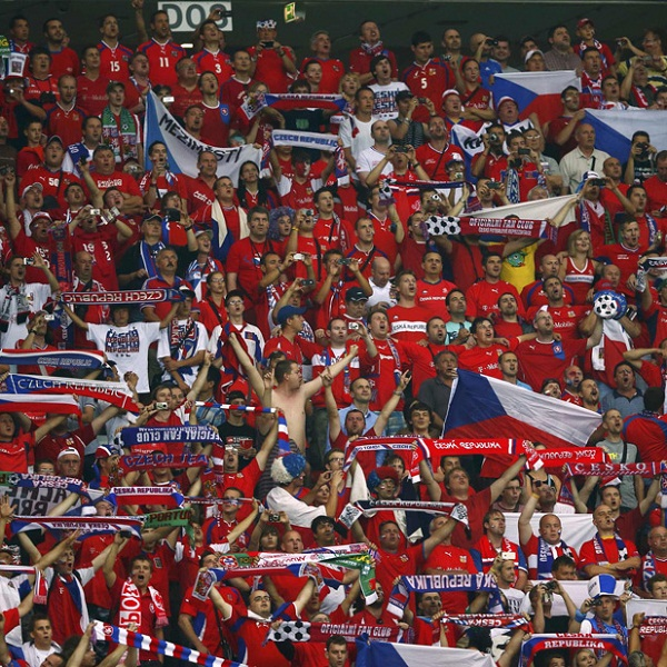 Euro 2016 Predictions and Betting Odds: Czech Republic vs Iceland