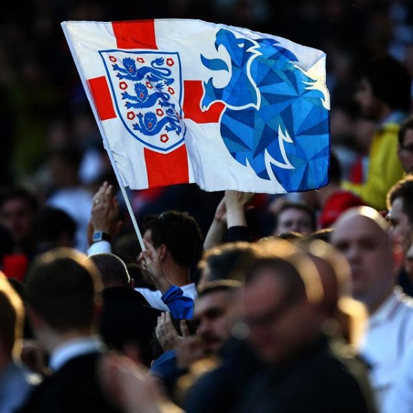 England vs Wales Preview and Line Up Prediction: England to Win 1-0 at 11/2