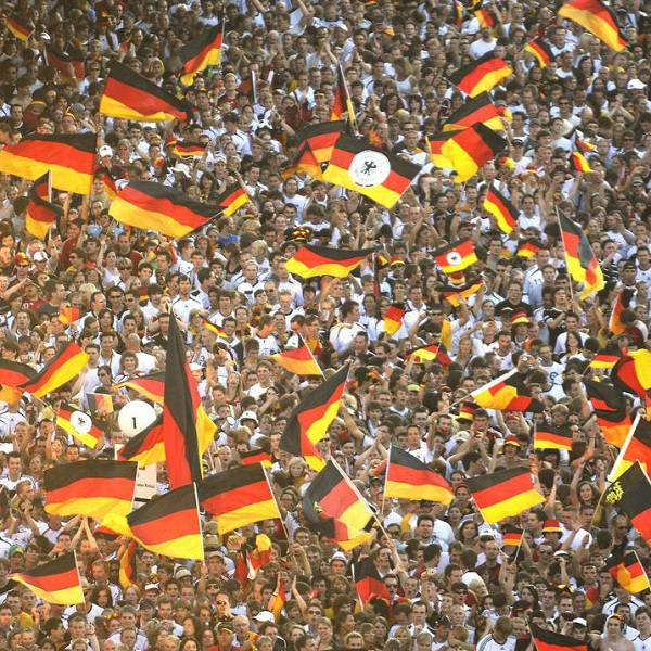 Germany vs Ukraine Preview and Line Up Prediction: Germany to Win 1-0 at 11/2