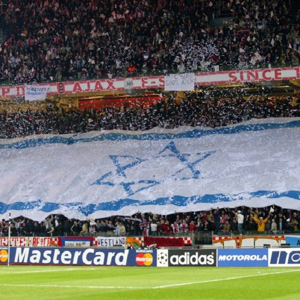 Euro 2016 Predictions and Betting Odds: Israel vs Bosnia-Herzegovina