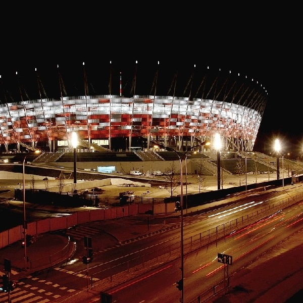 Poland vs Georgia Preview and Line Up Prediction: Poland to Win 1-0 at 4/1
