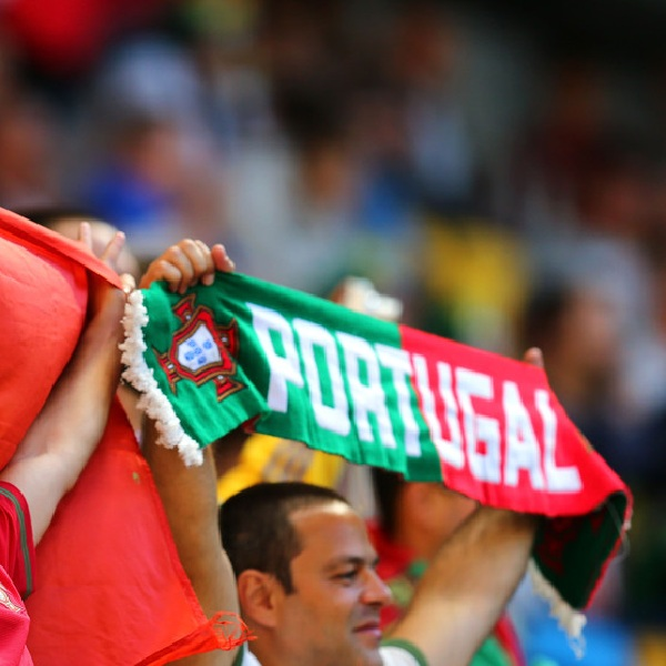 Portugal vs Iceland Preview and Line Up Prediction: Portugal to Win 1-0 at 4/1