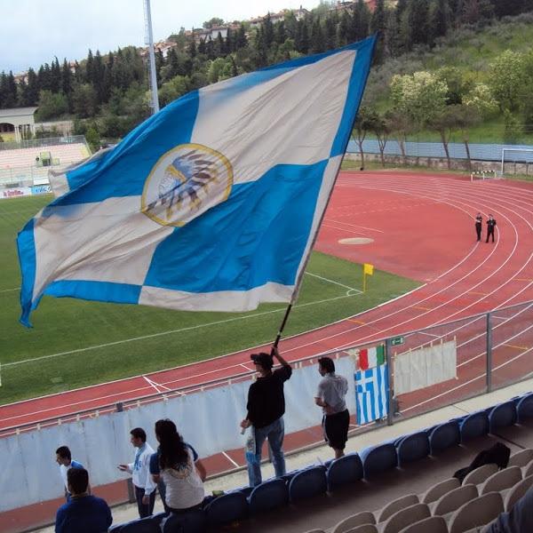 Euro 2016 Predictions and Betting Odds: San Marino vs Estonia