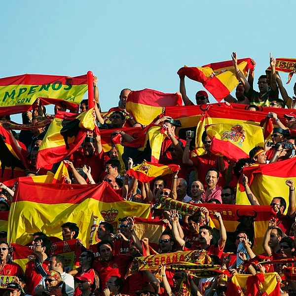 Spain vs Turkey Preview and Line Up Prediction: Spain to Win 1-0 at 5/1