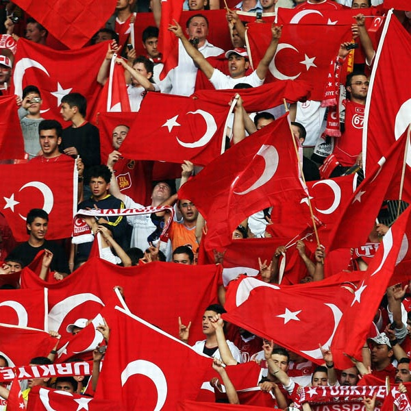 Turkey vs Croatia Preview and Line Up Prediction: Croatia to Win 1-0 at 11/2