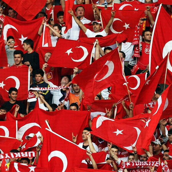 Euro 2016 Predictions and Betting Odds: Turkey vs Kazakhstan