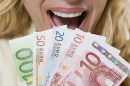 Euromilions Offers Double Rollover €31 Million Jackpot Draw Tomorrow