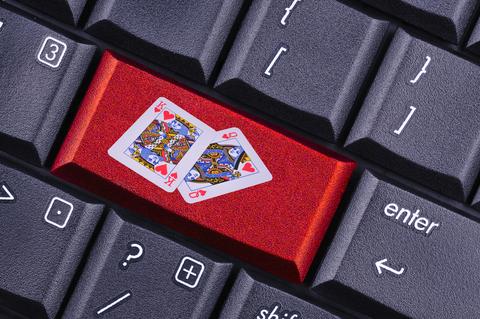 European Gambling Operators Anticipate US Legislation