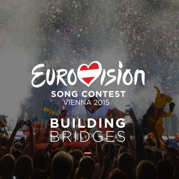 Betting On The Eurovision Song Contest 2015