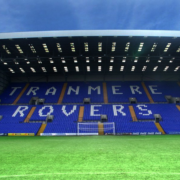 Tranmere Rovers vs Swansea City Preview and Line Up Prediction: Swansea to Win 2-0 at 11/2
