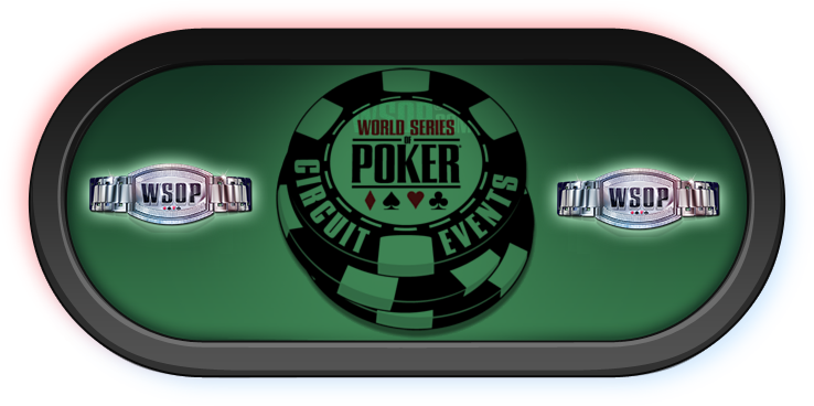 Fantastic New Events at the WSOP