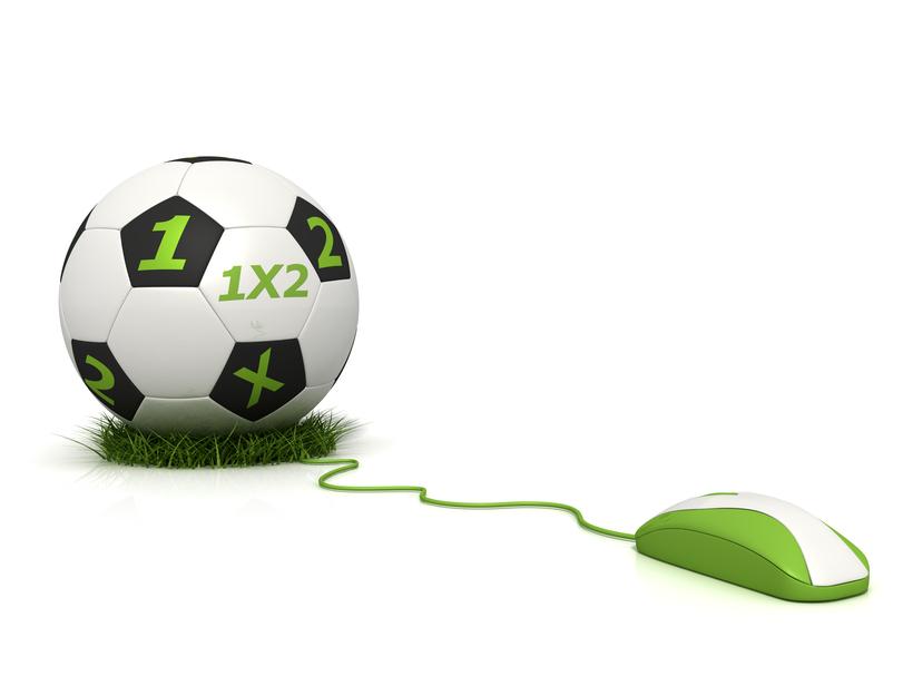 Fantasy Sport or Online Gambling