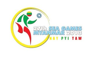 Final Preparations Underway for 27th Southeast Asian Games