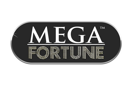 Finnish Player Wins €3.2 Million playing Mega Fortune